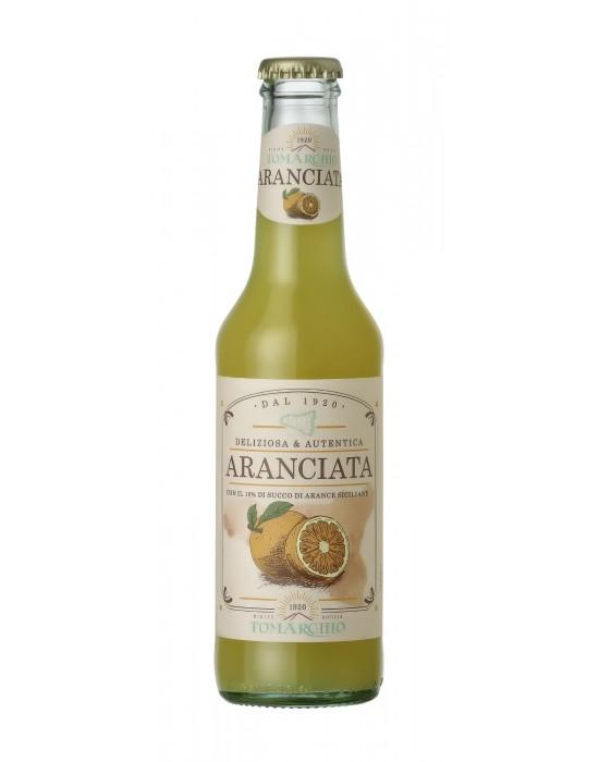 Aranciata 275 ml