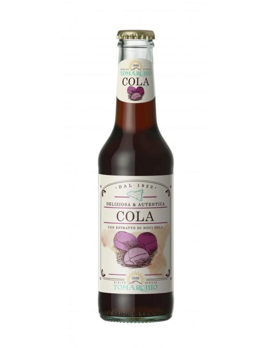 Cola 275 ml