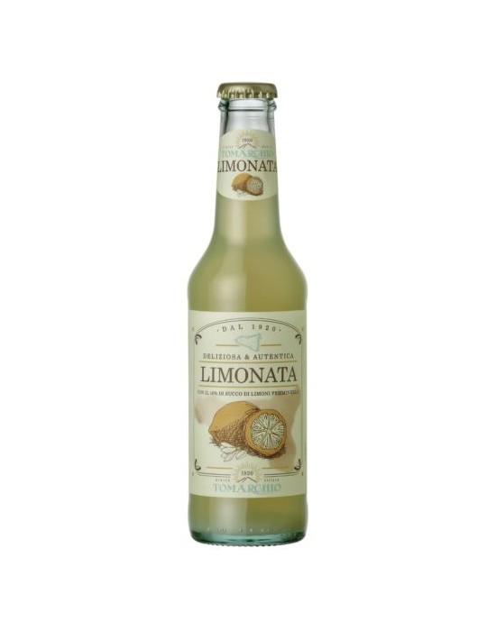 Limonata 275 ml