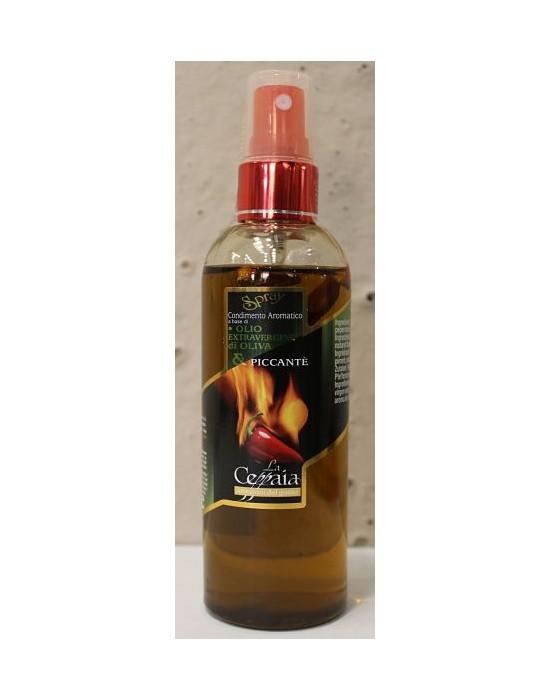 Olio Picante Spray