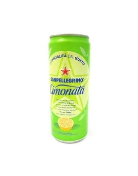 Limonata Lata