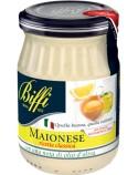 Maionese Classica Biffi 180gr