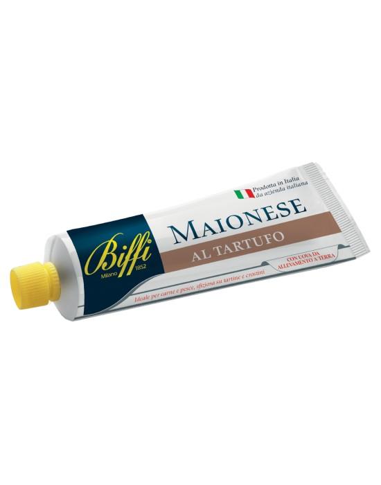 Maionesa tartufo Biffi