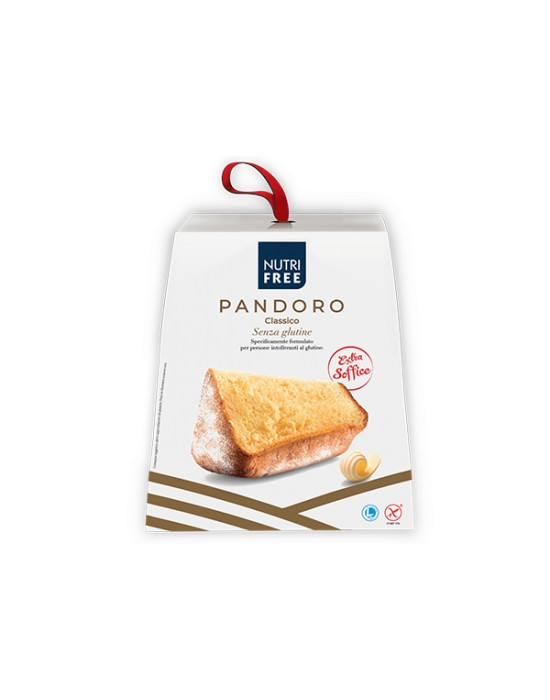 Pack Panettone - Pandoro - Chocolate