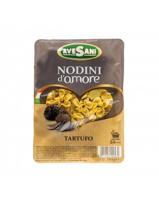 Nodini Tartufo
